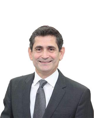Представитель христианской партии «Ливанские силы» о событиях, связанных со стрельбой в Бейруте