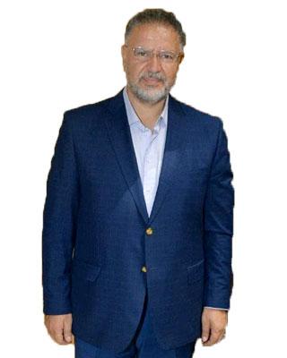 Интервью с депутатом от шиитского движения «Хезболла» Али Файадом