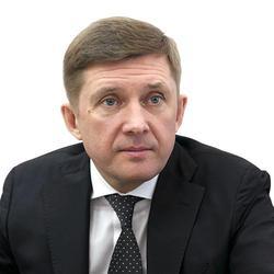 На фабрике «Меньшевик» застрелен человек: история скандала