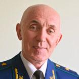 цитата Юрий Синельщиков