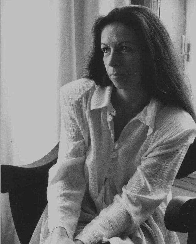 Ленка Прохазкова