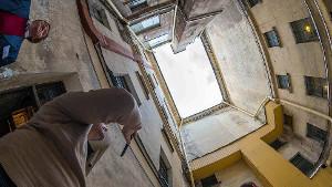 Русский музей добился водворения