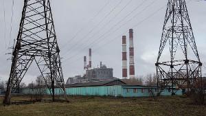 Верховный суд разберется с петербургским теплом