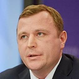 Вадим Субботин, заместитель главы Роскомнадзора (цитата по «РИА Новости»)