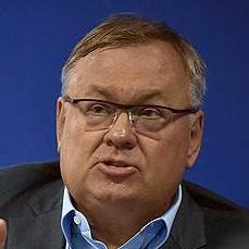 Андрей Костин, президент—председатель правления ВТБ, в интервью телеканалу «Россия 24», 15 февраля