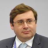 Сергей Швецов, первый зампред Банка России, 16 марта 2017 года