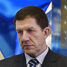 Михаил Осеевский, президент «Ростелекома», в интервью «Интерфаксу»
