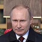 Президент РФ Владимир Путин, в апреле 2015 года (цитата ТАСС)