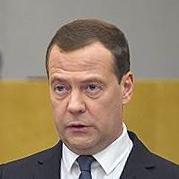 Дмитрий Медведев, премьер-министр, о росте цен на топливо 4 июня 2018 года
