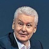 Сергей Собянин, мэр Москвы, в интервью «Ведомостям» в октябре 2017 года