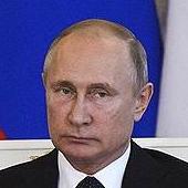 Владимир Путин, президент РФ, о росте цен на топливо, 7 июня