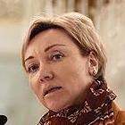Ольга Скоробогатова, первый зампред ЦБ, 2 февраля 2018 года
