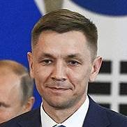 Константин Носков, глава Минкомсвязи, 15 июня 2018 года (цитата ТАСС)