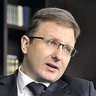 Александр Торбахов, зампред Сбербанка, 28 июня