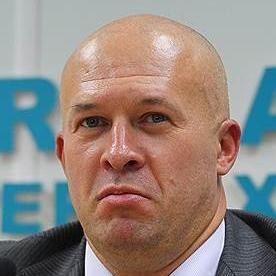 Андрей Калмыков, гендиректор «Победы», 1 июля 2015 года (по «РИА Новости»)