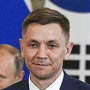 Константин Носков, глава Минкомсвязи, в июне 2018 года (цитата «Интерфакса»)