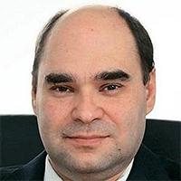 Артем Сычев, замначальника главного управления безопасности и защиты информации Банка России, в интервью «РИА Новости» 2 марта 2