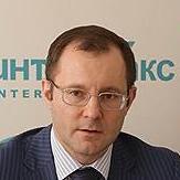 Владимир Чистюхин, заместитель председателя Банка России, 18 мая 2018 года