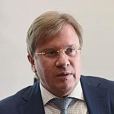 Гендиректор «Аэрофлота» Виталий Савельев, в интервью ТАСС 20 февраля 2017 года