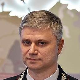 Олег Белозеров, гендиректор ОАО РЖД, 27 августа