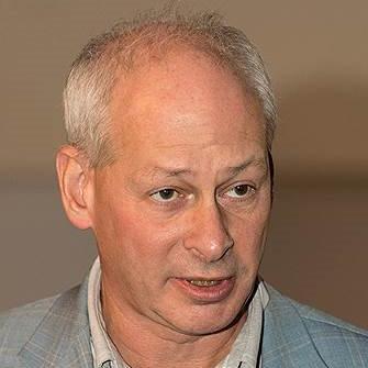 Алексей Волин, заместитель главы Минкомсвязи, в мае 2017 года (цитата «Интерфакса»)