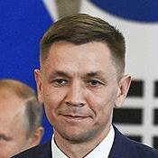 Константин Носков, министр связи РФ, о принципе сетевого нейтралитета (цитата ТАСС)