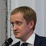 Иван Козлов, заместитель руководителя главной инспекции ЦБ, 5 апреля 2018 года