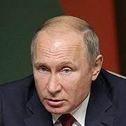 Владимир Путин, президент России, о росте платежей за ЖКХ, 25 февраля 2013 года