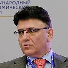 Александр Жаров, глава Роскомнадзора, в разговоре с президентом Владимиром Путиным 24 сентября