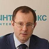Владимир Чистюхин, зампред ЦБ, 29 ноября 2017 года