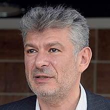 Александр Малис, президент объединенной компании «Связной» и «Евросеть», в интервью «Ведомостям» в ноябре 2018 года