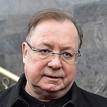 Сергей Степашин, президент Российского книжного союза (цитата ТАСС)