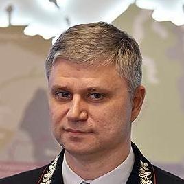 Олег Белозеров, глава ОАО РЖД, 27 августа