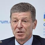 Дмитрий Козак, вице-премьер РФ, о реформе господдержки промышленности, на встрече с Владимиром Путиным 22 октября