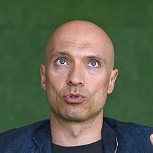 """Максим Гришаков, гендиректор «Яндекс.Маркета», в интервью """"Ъ"""" в ноябре 2018 года"""