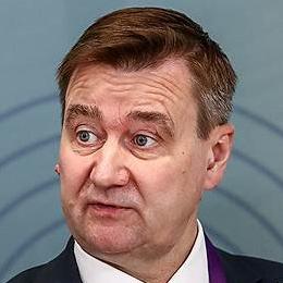 Олег Иванов, замглавы Минкомсвязи (цитата «РИА Новости»)