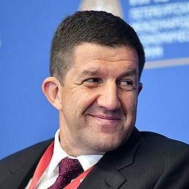 Михаил Осеевский, президент «Ростелекома», 6 марта 2018 года (цитата «Интерфакс»)