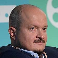 Петр Шепин, коммерческий директор «Первого канала», о переходе на Big TV (в интервью AdIndex)