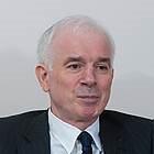 Владимир Мельников, владелец «Глории Джинс», в интервью «Ведомостям» в 2017 году