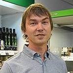 Андрей Кривенко, основатель «Вкусвилла», для Inc. в январе 2018 года