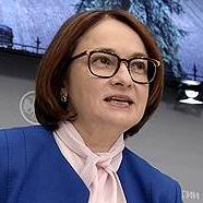 — Эльвира Набиуллина, глава Банка России, 22 марта 2017 года