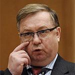 Сергей Степашин, президент Российского книжного союза, в письме генпрокурору РФ Юрию Чайке