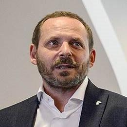 Аркадий Волож, гендиректор группы компаний «Яндекс», в интервью «Ведомостям» в июне 2017 года
