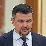 Максим Акимов, вице-премьер РФ, о производителях оборудования для «закона Яровой» (цитата ТАСС)
