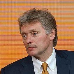 Дмитрий Песков, пресс-секретарь президента РФ, 27 февраля 2019 года (цитата ТАСС)