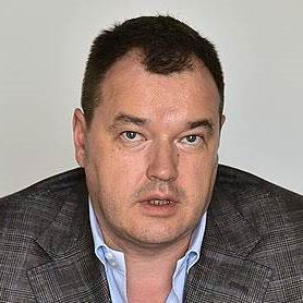 Владимир Садовин, экс-гендиректор «Азбуки вкуса», в интервью газете «Ведомости» в ноябре 2017 года