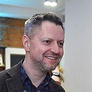 Алексей Пивоваров, генпродюсер RTVi, в интервью vc.ru в июне 2017 года