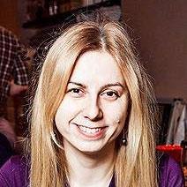 Анна Цфасман, основатель сети кофеен «Даблби», в интервью The Village, март 2019 года