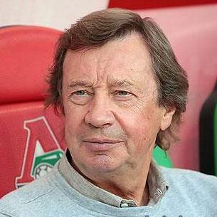 Юрий Семин, главный тренер ФК «Локомотив», 5 мая 2018 года, в эфире телеканала «Наш футбол»