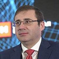 Сергей Швецов, первый зампред Банка России, о рынке форекс, в интервью телеканалу «Россия 24» 11 февраля 2016 года